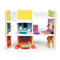 DIY Dream House by Hape
