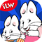 iLearn With Max & Ruby: Science!