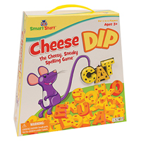 Smart Start™ - Cheese Dip™