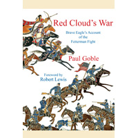 Red Cloud's War