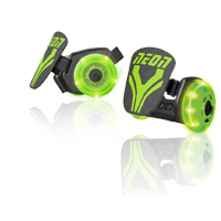 Yvolution NEON Street Rollers