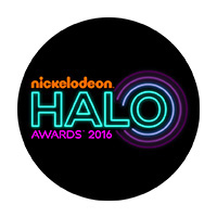HALO Awards (2016) (SPECIAL)