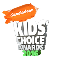 Kids' Choice Awards (2016)