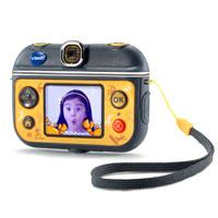 Kidizoom® Action Cam 180
