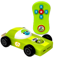 PBS KIDS Plug & Play HDMI Streaming Stick