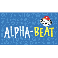 Nick Jr Alphabeats