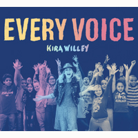 Every Voice
