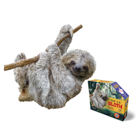 I Am LiL' Sloth