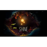 SHINE – Journey of Light